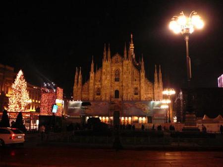 Самолетно-железнодорожно-автобусное путешествие по Италии — фото 2