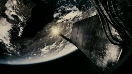 3 дня. Метеорит, маньяк и конец света — фото 2
