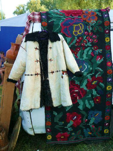 Сорочинский ярмарок — фото 17