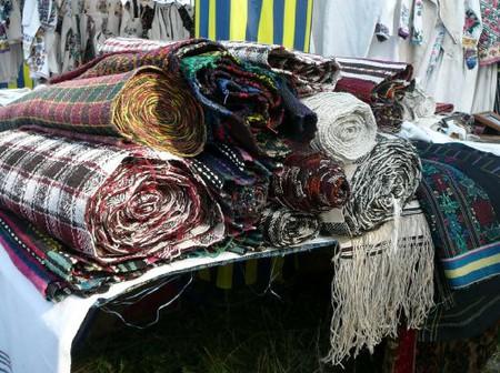 Сорочинский ярмарок — фото 16