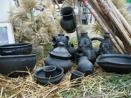 Сорочинский ярмарок — фото 10