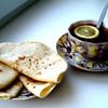 Кы-сты-рым-бый!  Татарский национальный блюд