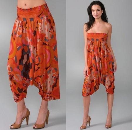 Спортмастер женские брюки