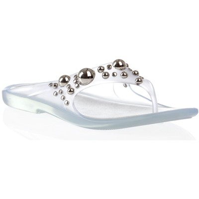 Свадебная обувь 2010. — фото 4