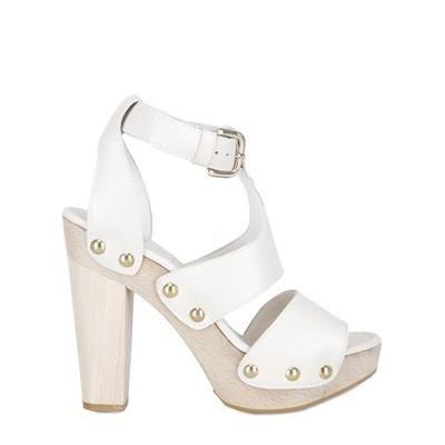 Свадебная обувь 2010. — фото 3
