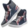 Union Jack Sneakers – великолепные кроссовки от MINI!