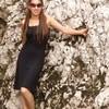 Must to have. Маленькое черное платье от BGN