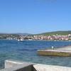 Остров Чиово, Хорватия. Семейное путешествие в рай