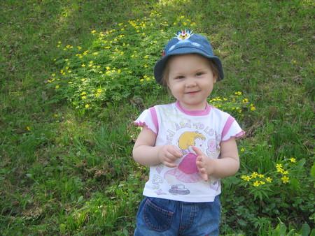 Как я отучала дочку от груди в 2,5 года — фото 5