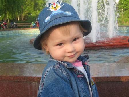 Как я отучала дочку от груди в 2,5 года — фото 1