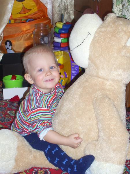 Как отучить ребенка от пустышки — фото 2
