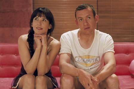 Кино по-французски — фото 3