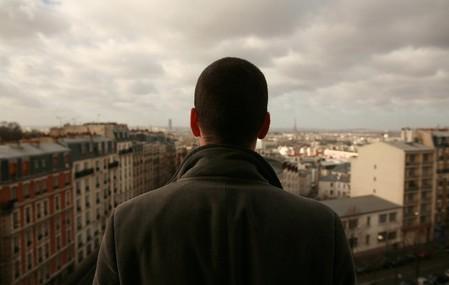 Кино по-французски — фото 15