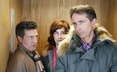 Кино по-французски — фото 5