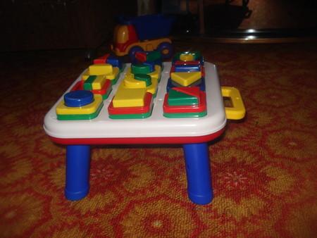 Покупки игрушек детям — фото 3
