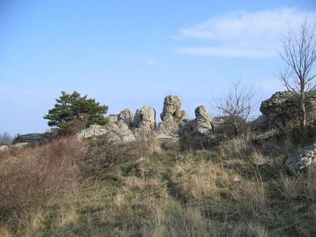 Крым: душа сюда вернуться просит... — фото 3