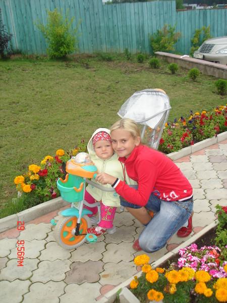 Детки кесарята: особенные или обычные? — фото 6