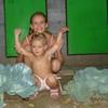 Детки кесарята: особенные или обычные?