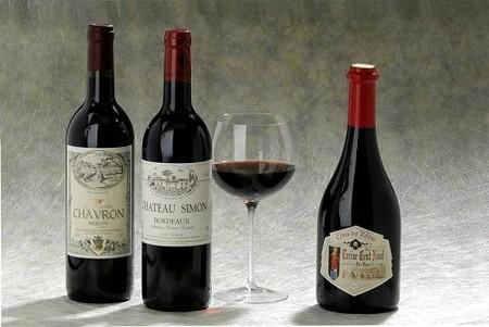 Вино с нескромной ценой — фото 2