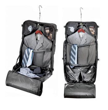 Мужские сумки. Как выбрать? — фото 9