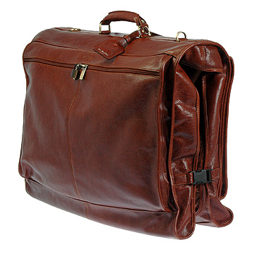 Мужские сумки. Как выбрать? — фото 10