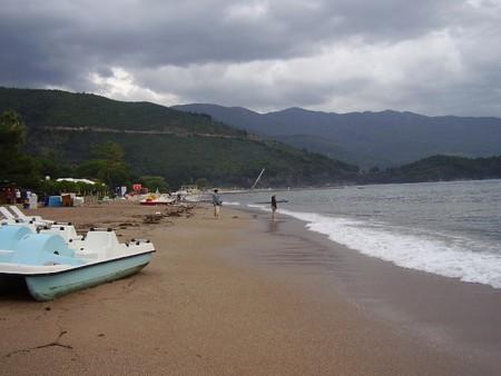 Черногория — фото 3