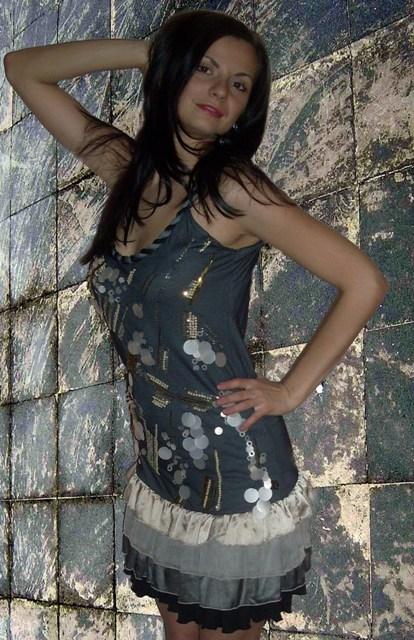Летние платья — фото 2