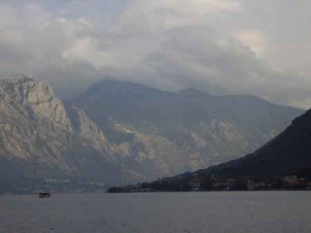 Черногория — фото 9