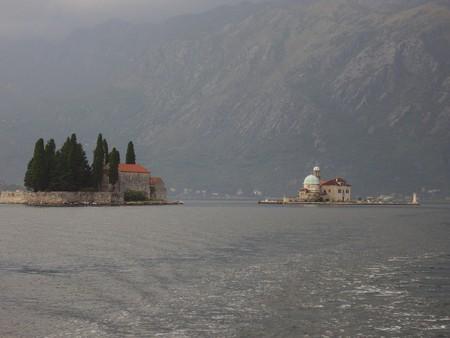 Черногория — фото 10