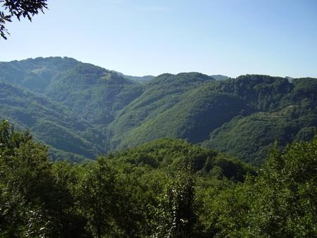 Черногория — фото 2