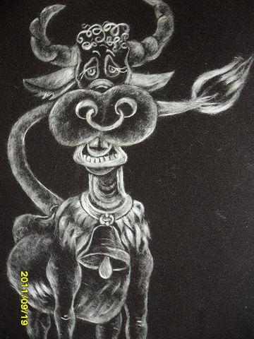 Сказочный пух — фото 15