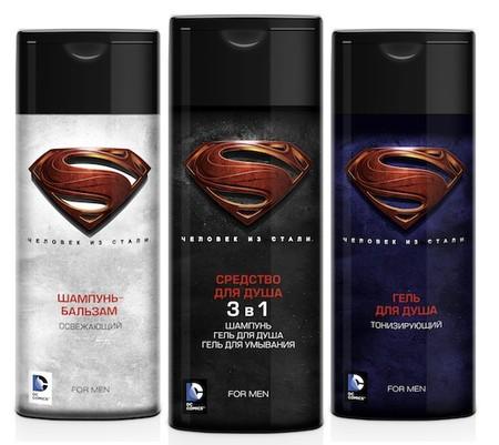 Warner Bros. представляет лучшие бренды и лучшие продукты — фото 1