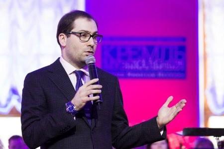 В Москве открылся Юбилейный XV Международный Фестиваль «Кремль Музыкальный имени Николая Петрова» — фото 1