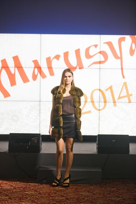 МАРУСЯ - 2014 провела награждение лучших отелей! — фото 3