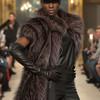 4 марта 2013 года в Милане прошел показ новой коллекции меховых изделий Braschi 2013/2014.