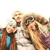 Добрый. Теплая поддержка Зимних Олимпийских Игр 2014 года в городе Сочи
