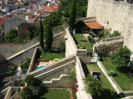 Горячий Лиссабон, очень горячий — фото 8