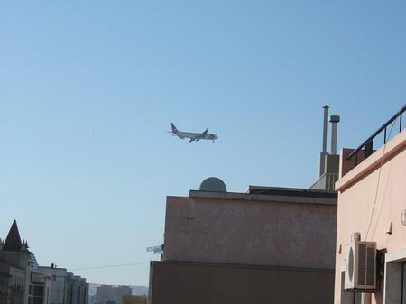 Горячий Лиссабон, очень горячий — фото 3