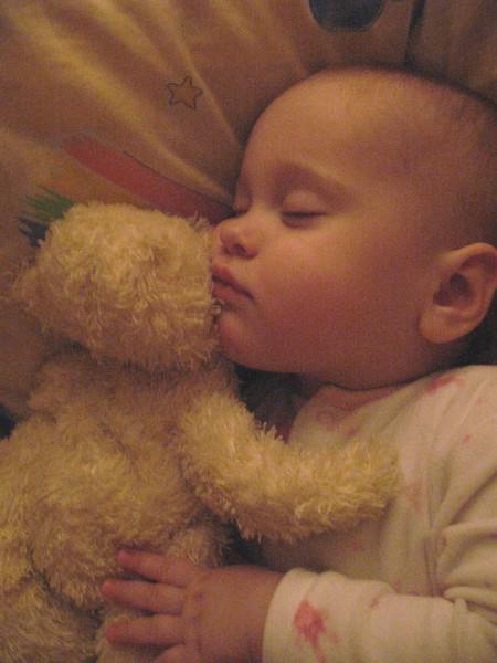Маша и Миша - любимые игрушки наших детей! — фото 2