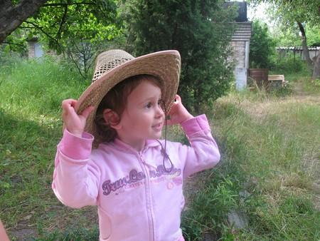 Ребенок и шашлыки или правила безопасного пикника — фото 2