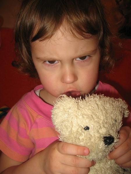 Маша и Миша - любимые игрушки наших детей! — фото 7