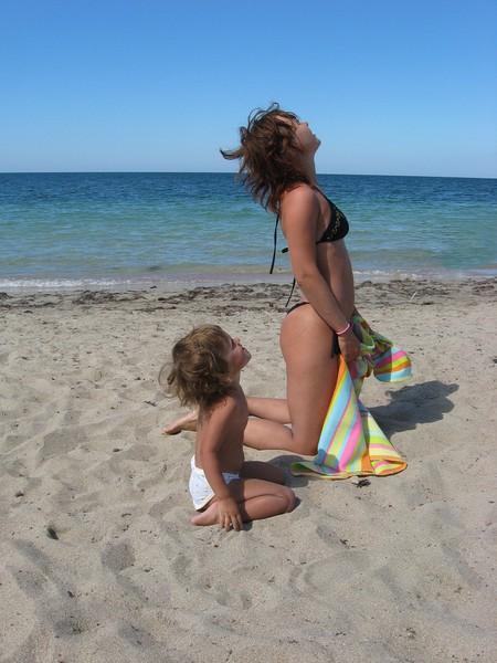 Витино - чудесный отдых для детей и мозгов! — фото 3