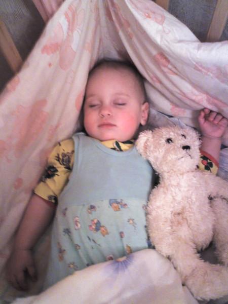Маша и Миша - любимые игрушки наших детей! — фото 1