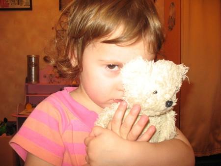 Маша и Миша - любимые игрушки наших детей! — фото 6