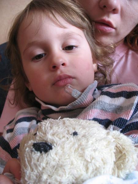 Маша и Миша - любимые игрушки наших детей! — фото 8