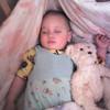 Маша и Миша - любимые игрушки наших детей!