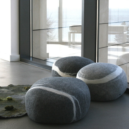 Отличный выбор дизайнерских предметов интерьера для дома!!! — фото 1